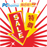PCHOME�S��~