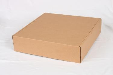 公版包裝紙盒 B-01