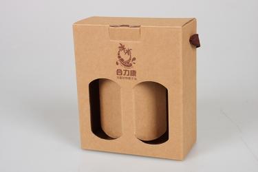 提手手提盒