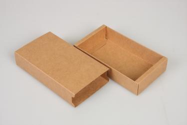 公版包裝紙盒 B-602-1