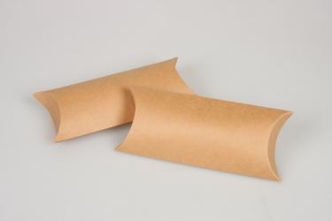 公版包裝紙盒 B-15