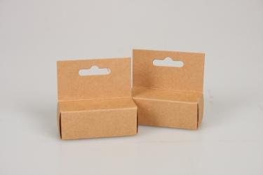 公版包裝紙盒 B-640