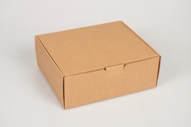 公版包裝紙盒 B-144