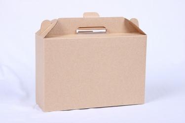 公版包裝紙盒 B-303