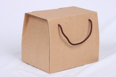 公版包裝紙盒 B-413