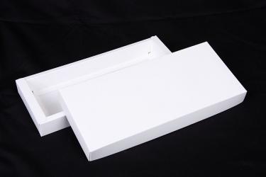 公版包裝紙盒 B-472