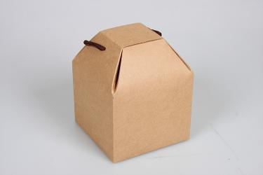 公版包裝紙盒 B-32