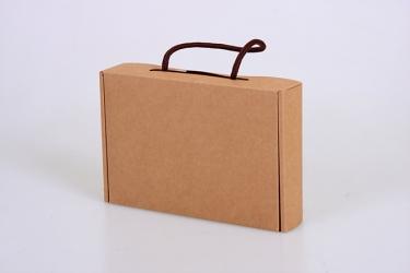 公版包裝紙盒 B-277