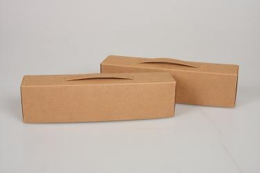 公版包裝紙盒 B-203