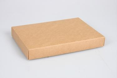 公版包裝紙盒 B-406