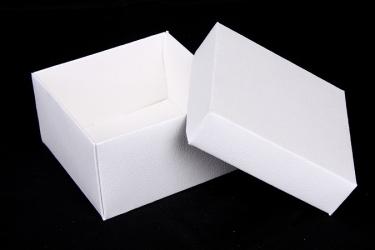 公版包裝紙盒 B-17