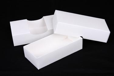 公版包裝紙盒 B-36